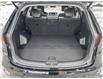 2018 Hyundai Santa Fe Sport 2.0T Ultimate (Stk: 1296A) in St. Thomas - Image 12 of 30