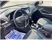 2018 Hyundai Santa Fe Sport 2.0T Ultimate (Stk: 1296A) in St. Thomas - Image 13 of 30