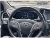 2018 Hyundai Santa Fe Sport 2.0T Ultimate (Stk: 1296A) in St. Thomas - Image 14 of 30