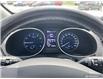 2018 Hyundai Santa Fe Sport 2.0T Ultimate (Stk: 1296A) in St. Thomas - Image 15 of 30