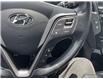 2018 Hyundai Santa Fe Sport 2.0T Ultimate (Stk: 1296A) in St. Thomas - Image 16 of 30