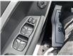 2018 Hyundai Santa Fe Sport 2.0T Ultimate (Stk: 1296A) in St. Thomas - Image 17 of 30