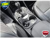2018 Hyundai Santa Fe Sport 2.0T Ultimate (Stk: 1296A) in St. Thomas - Image 18 of 30