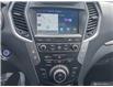 2018 Hyundai Santa Fe Sport 2.0T Ultimate (Stk: 1296A) in St. Thomas - Image 19 of 30