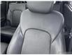 2018 Hyundai Santa Fe Sport 2.0T Ultimate (Stk: 1296A) in St. Thomas - Image 20 of 30