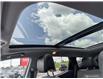 2018 Hyundai Santa Fe Sport 2.0T Ultimate (Stk: 1296A) in St. Thomas - Image 21 of 30