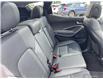 2018 Hyundai Santa Fe Sport 2.0T Ultimate (Stk: 1296A) in St. Thomas - Image 23 of 30