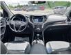 2018 Hyundai Santa Fe Sport 2.0T Ultimate (Stk: 1296A) in St. Thomas - Image 24 of 30