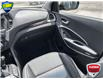 2018 Hyundai Santa Fe Sport 2.0T Ultimate (Stk: 1296A) in St. Thomas - Image 25 of 30