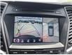 2018 Hyundai Santa Fe Sport 2.0T Ultimate (Stk: 1296A) in St. Thomas - Image 26 of 30
