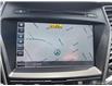 2018 Hyundai Santa Fe Sport 2.0T Ultimate (Stk: 1296A) in St. Thomas - Image 27 of 30