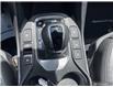 2018 Hyundai Santa Fe Sport 2.0T Ultimate (Stk: 1296A) in St. Thomas - Image 28 of 30
