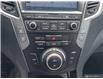 2018 Hyundai Santa Fe Sport 2.0T Ultimate (Stk: 1296A) in St. Thomas - Image 30 of 30