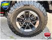 2019 Jeep Wrangler Unlimited Rubicon (Stk: 1394A) in St. Thomas - Image 6 of 30
