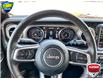 2019 Jeep Wrangler Unlimited Rubicon (Stk: 1394A) in St. Thomas - Image 14 of 30