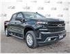 2020 Chevrolet Silverado 1500 RST (Stk: 1168A) in St. Thomas - Image 1 of 30