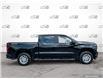 2020 Chevrolet Silverado 1500 RST (Stk: 1168A) in St. Thomas - Image 3 of 30