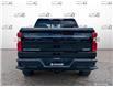 2020 Chevrolet Silverado 1500 RST (Stk: 1168A) in St. Thomas - Image 5 of 30