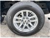 2020 Chevrolet Silverado 1500 RST (Stk: 1168A) in St. Thomas - Image 6 of 30