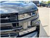 2020 Chevrolet Silverado 1500 RST (Stk: 1168A) in St. Thomas - Image 8 of 30