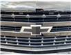 2020 Chevrolet Silverado 1500 RST (Stk: 1168A) in St. Thomas - Image 9 of 30