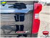 2020 Chevrolet Silverado 1500 RST (Stk: 1168A) in St. Thomas - Image 11 of 30