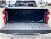 2020 Chevrolet Silverado 1500 RST (Stk: 1168A) in St. Thomas - Image 12 of 30