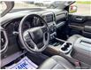 2020 Chevrolet Silverado 1500 RST (Stk: 1168A) in St. Thomas - Image 13 of 30