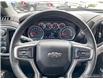 2020 Chevrolet Silverado 1500 RST (Stk: 1168A) in St. Thomas - Image 14 of 30