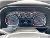 2020 Chevrolet Silverado 1500 RST (Stk: 1168A) in St. Thomas - Image 15 of 30