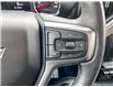 2020 Chevrolet Silverado 1500 RST (Stk: 1168A) in St. Thomas - Image 16 of 30