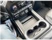 2020 Chevrolet Silverado 1500 RST (Stk: 1168A) in St. Thomas - Image 18 of 30