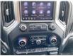 2020 Chevrolet Silverado 1500 RST (Stk: 1168A) in St. Thomas - Image 19 of 30