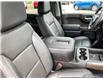 2020 Chevrolet Silverado 1500 RST (Stk: 1168A) in St. Thomas - Image 22 of 30