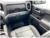 2020 Chevrolet Silverado 1500 RST (Stk: 1168A) in St. Thomas - Image 25 of 30