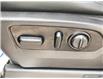 2020 Chevrolet Silverado 1500 RST (Stk: 1168A) in St. Thomas - Image 27 of 30