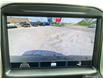 2020 Chevrolet Silverado 1500 RST (Stk: 1168A) in St. Thomas - Image 28 of 30