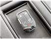 2020 Chevrolet Silverado 1500 RST (Stk: 1168A) in St. Thomas - Image 30 of 30