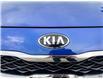 2019 Kia Forte EX (Stk: 1286A) in St. Thomas - Image 9 of 30