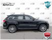 2018 Jeep Grand Cherokee Summit (Stk: 1189A) in St. Thomas - Image 3 of 30