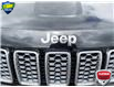 2018 Jeep Grand Cherokee Summit (Stk: 1189A) in St. Thomas - Image 9 of 30