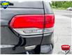 2018 Jeep Grand Cherokee Summit (Stk: 1189A) in St. Thomas - Image 11 of 30