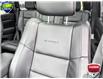 2018 Jeep Grand Cherokee Summit (Stk: 1189A) in St. Thomas - Image 20 of 30