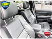 2018 Jeep Grand Cherokee Summit (Stk: 1189A) in St. Thomas - Image 22 of 30