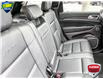 2018 Jeep Grand Cherokee Summit (Stk: 1189A) in St. Thomas - Image 23 of 30