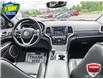 2018 Jeep Grand Cherokee Summit (Stk: 1189A) in St. Thomas - Image 24 of 30