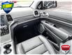 2018 Jeep Grand Cherokee Summit (Stk: 1189A) in St. Thomas - Image 25 of 30