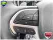 2018 Jeep Grand Cherokee Summit (Stk: 1189A) in St. Thomas - Image 27 of 30