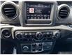 2020 Jeep Wrangler Unlimited Sport Grey