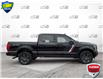 2018 Ford F-150 Lariat (Stk: 1341AX) in St. Thomas - Image 3 of 30